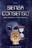 Senza Consenso  - Libro