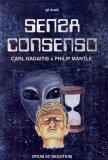 Senza Consenso