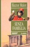 Senza Famiglia  - Libro