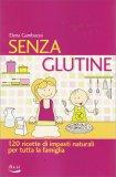 Senza Glutine - Libro