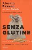 Senza Glutine! - Libro