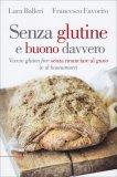 Senza Glutine e Buono Davvero - Libro