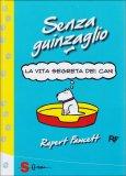 Senza Guinzaglio  - Libro