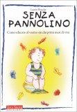 Senza Pannolino — Libro