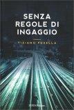 Senza Regole di Ingaggio - Libro