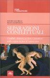 Separazioni Conflittuali - Libro