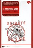 Il Sequestro Moro — Libro