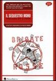 Il Sequestro Moro