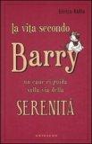 La Vita Secondo Barry