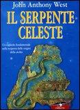 Il Serpente Celeste