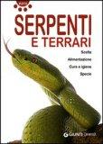 Serpenti e Terrari