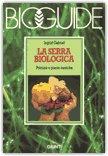 La Serra Biologica