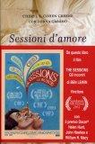 Sessioni d'Amore  - Libro