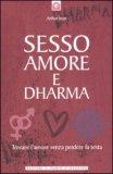 Sesso Amore e Dharma