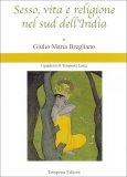 Sesso, Vita e Religione nel Sud dell'India  - Libro