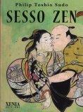 Sesso Zen — Libro