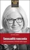 Sessualità Nascosta  - Libro