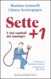 Sette + 1