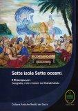 Sette Isole Sette Oceani - Libro