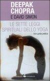 Sette Leggi Spirituali Dello Yoga - Vecchia Edizione