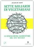 Sette Miliardi di Vegetariani