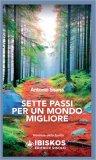 Sette Passi per un Mondo Migliore - Libro