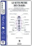 Le sette pietre dei chakra