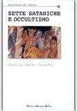 Sette Sataniche e Occultismo