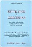 Sette Stati di Coscienza