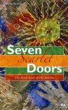 Seven Scarlet Doors  - Libro