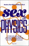 Sex & the Physics — Libro