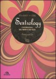 Sextrology - Acquario