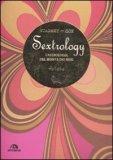 Sextrology - Ariete
