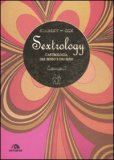 Sextrology - Gemelli
