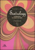 Sextrology - Scorpione