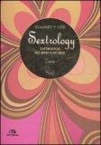Sextrology - Toro