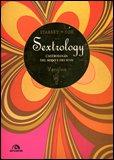 Sextrology - Vergine