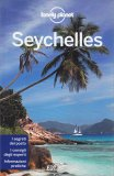 Seychelles — Guida Lonely Planet