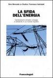 La Sfida dell'Energia — Libro