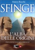Sfinge - L'Alba delle Origini — Libro