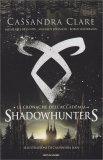 Shadowhunters - Le Cronache dell'Accademia