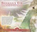 Shaman's Eye - CD