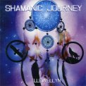 Shamanic Journey  — CD