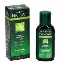 Biokap - Shampoo Antiforfora Salice e Agave