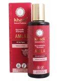 Shampoo Ayurvedico - Amla