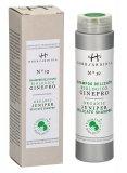 Shampoo Delicato Biologico - Ginepro