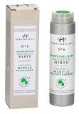 Shampoo Delicato Biologico - Mirto