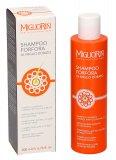 Shampoo Forfora al Miglio Dorato