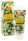 Shampoo Normalizzante - 200 ml - Formato tubetto