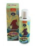 Shampoo per Cani - Pelo Lungo - 200 ml